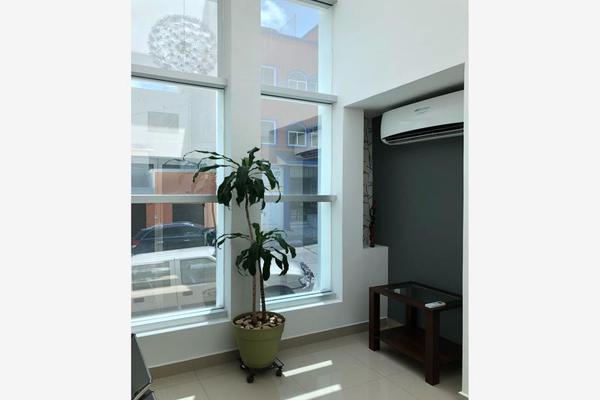 Foto de edificio en venta en lomita 000, la lomita, tuxtla gutiérrez, chiapas, 7508614 No. 35