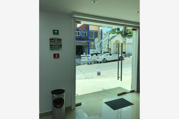 Foto de edificio en venta en lomita 000, la lomita, tuxtla gutiérrez, chiapas, 7508614 No. 36