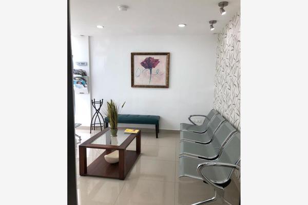 Foto de edificio en venta en lomita 000, la lomita, tuxtla gutiérrez, chiapas, 7508614 No. 37