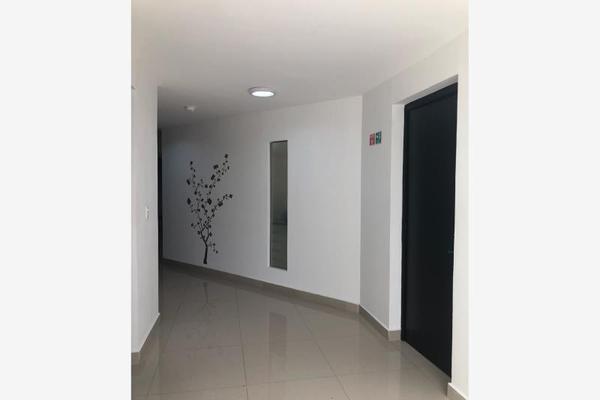 Foto de edificio en venta en lomita 000, la lomita, tuxtla gutiérrez, chiapas, 7508614 No. 39