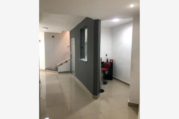Foto de edificio en venta en lomita 000, la lomita, tuxtla gutiérrez, chiapas, 7508614 No. 40