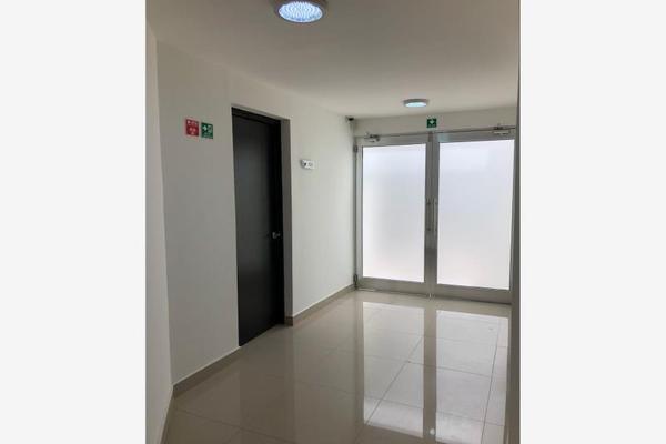 Foto de edificio en venta en lomita 000, la lomita, tuxtla gutiérrez, chiapas, 7508614 No. 45