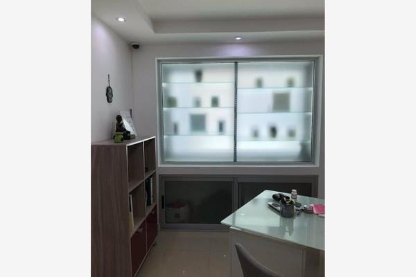 Foto de edificio en venta en lomita 000, la lomita, tuxtla gutiérrez, chiapas, 7508614 No. 49