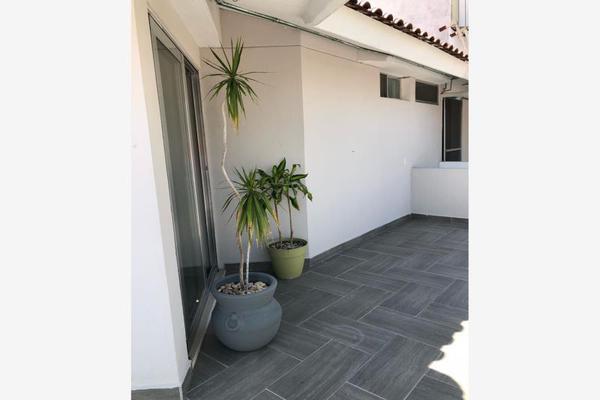 Foto de edificio en venta en lomita 000, la lomita, tuxtla gutiérrez, chiapas, 7508614 No. 50