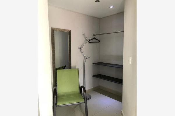Foto de edificio en venta en lomita 000, la lomita, tuxtla gutiérrez, chiapas, 7508614 No. 51