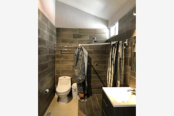 Foto de edificio en venta en lomita 000, la lomita, tuxtla gutiérrez, chiapas, 7508614 No. 52