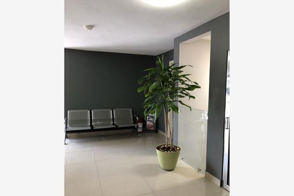 Foto de edificio en venta en lomita 000, la lomita, tuxtla gutiérrez, chiapas, 7508614 No. 53
