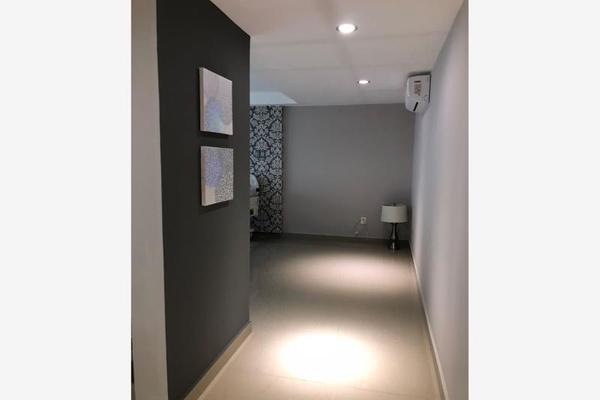 Foto de edificio en venta en lomita 000, la lomita, tuxtla gutiérrez, chiapas, 7508614 No. 55