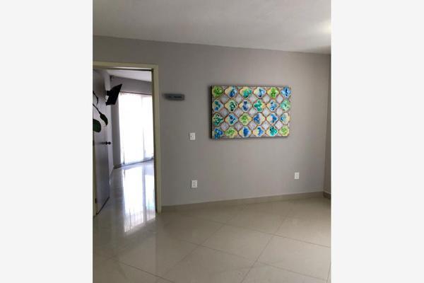 Foto de edificio en venta en lomita 000, la lomita, tuxtla gutiérrez, chiapas, 7508614 No. 58