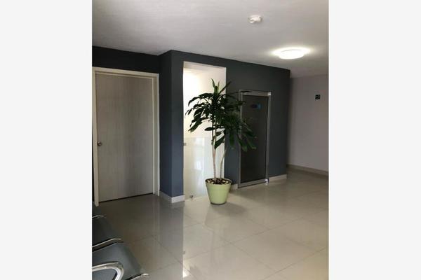 Foto de edificio en venta en lomita 000, la lomita, tuxtla gutiérrez, chiapas, 7508614 No. 59