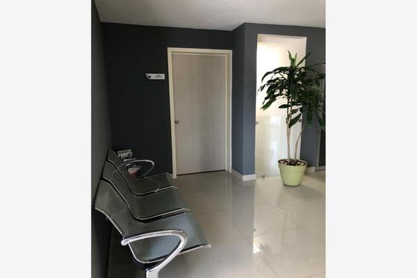 Foto de edificio en venta en lomita 000, la lomita, tuxtla gutiérrez, chiapas, 7508614 No. 60