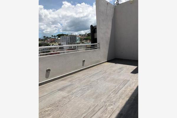 Foto de edificio en venta en lomita 000, la lomita, tuxtla gutiérrez, chiapas, 7508614 No. 63