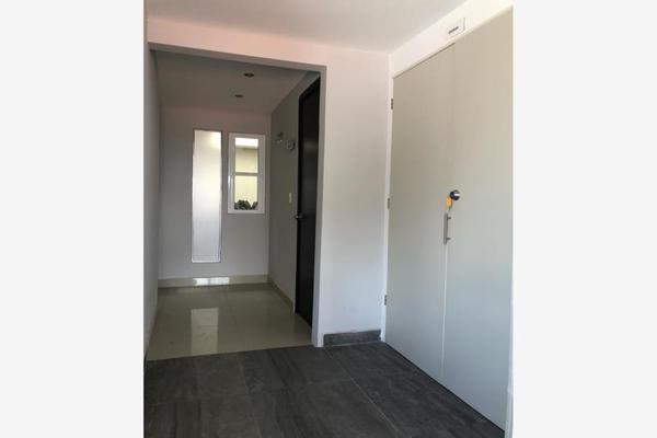 Foto de edificio en venta en lomita 000, la lomita, tuxtla gutiérrez, chiapas, 7508614 No. 65