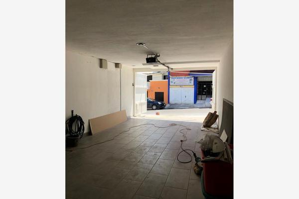 Foto de edificio en venta en lomita 000, la lomita, tuxtla gutiérrez, chiapas, 7508614 No. 66