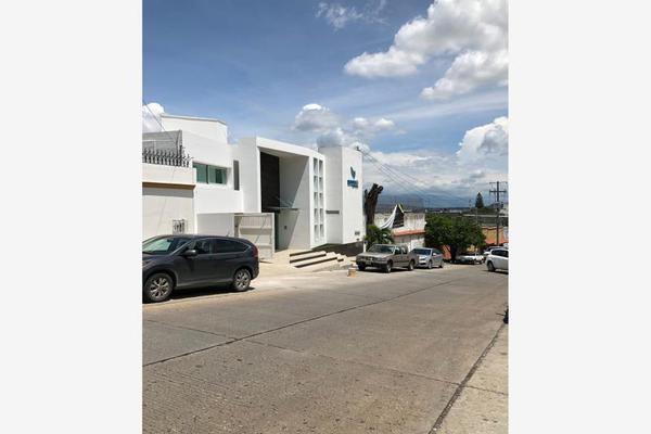 Foto de edificio en venta en lomita 000, la lomita, tuxtla gutiérrez, chiapas, 7508614 No. 67