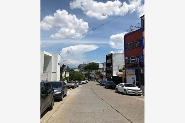 Foto de edificio en venta en lomita 000, la lomita, tuxtla gutiérrez, chiapas, 7508614 No. 68