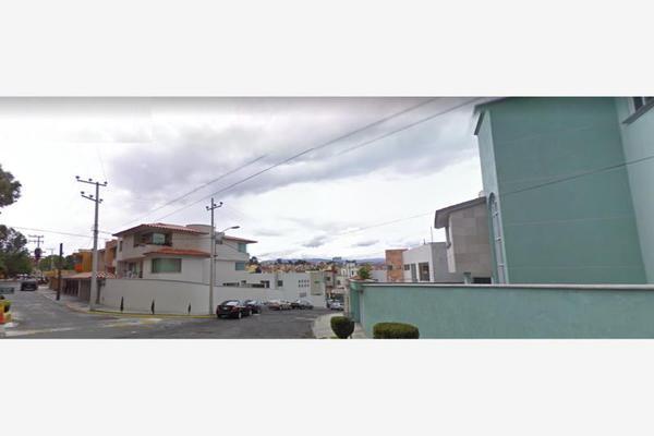Foto de departamento en venta en londres 00, jardines bellavista, tlalnepantla de baz, méxico, 5795386 No. 03
