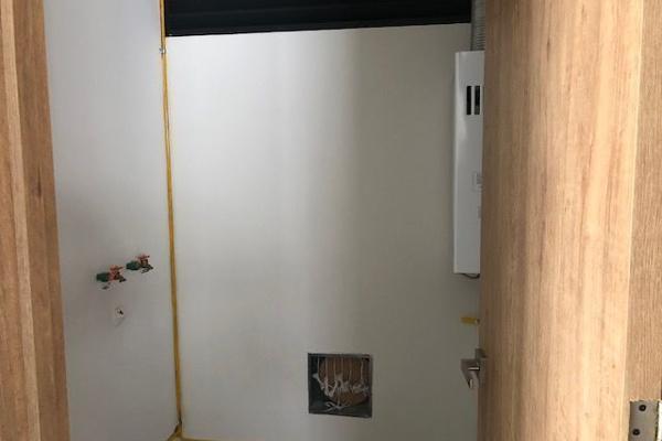 Foto de departamento en renta en londres , juárez, cuauhtémoc, distrito federal, 0 No. 04