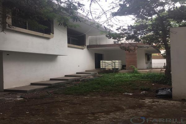 Foto de casa en venta en lope de vega 113 anáhuac, 66450 san nicolás de los garza nuevo león, anáhuac, san nicolás de los garza, nuevo león, 0 No. 05