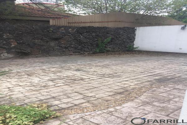 Foto de casa en venta en lope de vega 113 anáhuac, 66450 san nicolás de los garza nuevo león, anáhuac, san nicolás de los garza, nuevo león, 0 No. 06