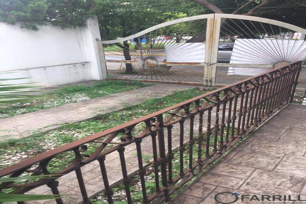 Foto de casa en venta en lope de vega 113 anáhuac, 66450 san nicolás de los garza nuevo león, anáhuac, san nicolás de los garza, nuevo león, 0 No. 08