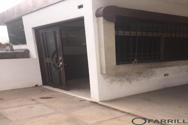 Foto de casa en venta en lope de vega 113 anáhuac, 66450 san nicolás de los garza nuevo león, anáhuac, san nicolás de los garza, nuevo león, 0 No. 19