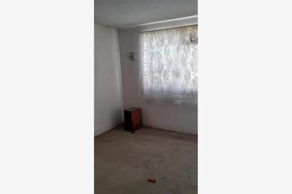 Foto de casa en venta en lope de vega 66, las plazas, zumpango, méxico, 0 No. 04