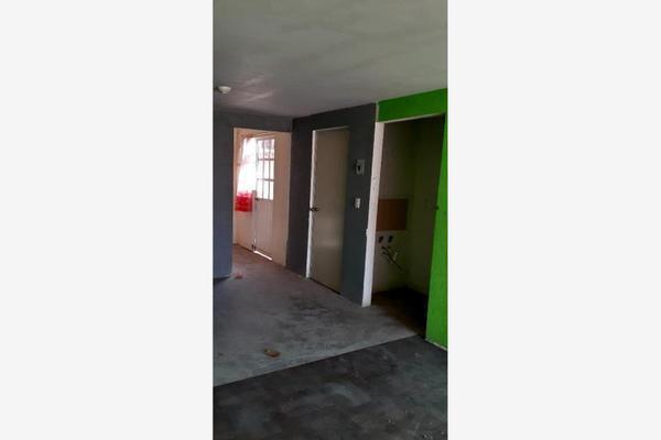 Foto de casa en venta en lope de vega 66, las plazas, zumpango, méxico, 0 No. 07
