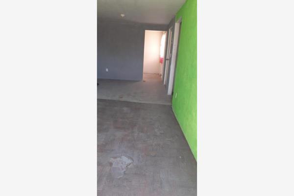 Foto de casa en venta en lope de vega 66, las plazas, zumpango, méxico, 0 No. 11