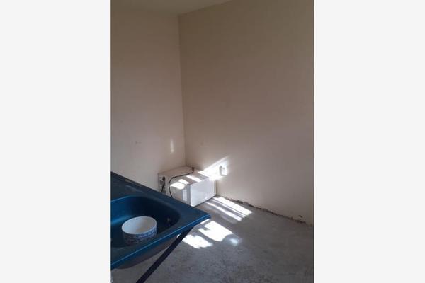 Foto de casa en venta en lope de vega 66, las plazas, zumpango, méxico, 0 No. 12