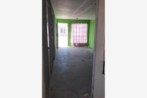 Foto de casa en venta en lope de vega 66, las plazas, zumpango, méxico, 0 No. 13