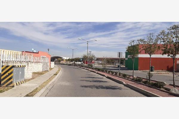 Foto de casa en venta en lope de vega 66, las plazas, zumpango, méxico, 0 No. 14