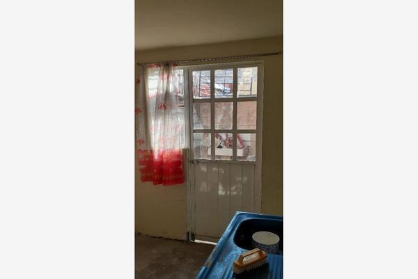 Foto de casa en venta en lope de vega 66, las plazas, zumpango, méxico, 0 No. 03