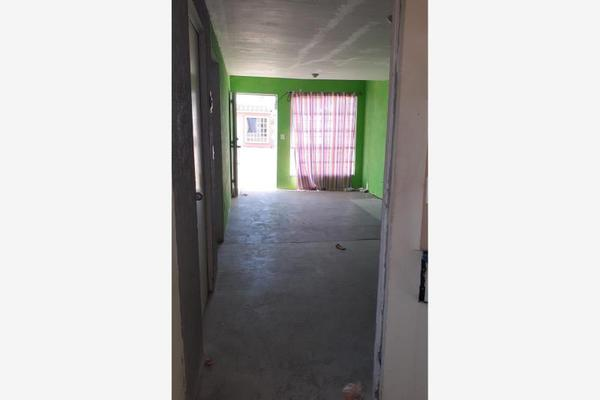 Foto de casa en venta en lope de vega 66, las plazas, zumpango, méxico, 0 No. 05