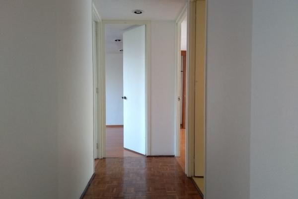 Foto de departamento en renta en lope de vega , polanco ii sección, miguel hidalgo, df / cdmx, 0 No. 12