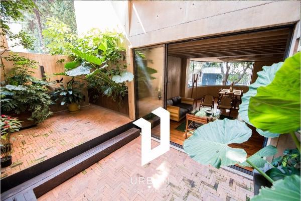 Foto de departamento en venta en lopez cotilla , del valle centro, benito juárez, df / cdmx, 14027185 No. 24