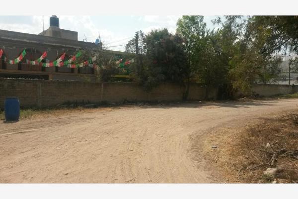 Foto de terreno habitacional en venta en ramón martinez zamora , lópez cotilla, san pedro tlaquepaque, jalisco, 2663530 No. 03