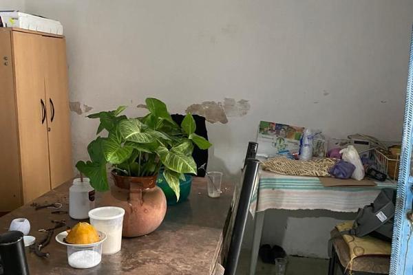 Foto de casa en venta en lopez cotilla , zapopan centro, zapopan, jalisco, 14031518 No. 05