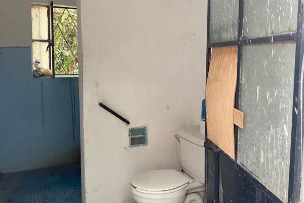 Foto de casa en venta en lopez cotilla , zapopan centro, zapopan, jalisco, 14031518 No. 08