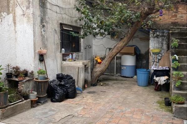 Foto de casa en venta en lopez cotilla , zapopan centro, zapopan, jalisco, 14031518 No. 10