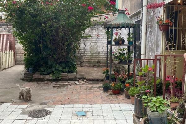 Foto de casa en venta en lopez cotilla , zapopan centro, zapopan, jalisco, 14031518 No. 14