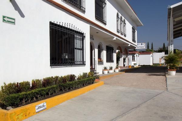 Foto de nave industrial en venta en  , jonacatepec, jonacatepec, morelos, 3509538 No. 01