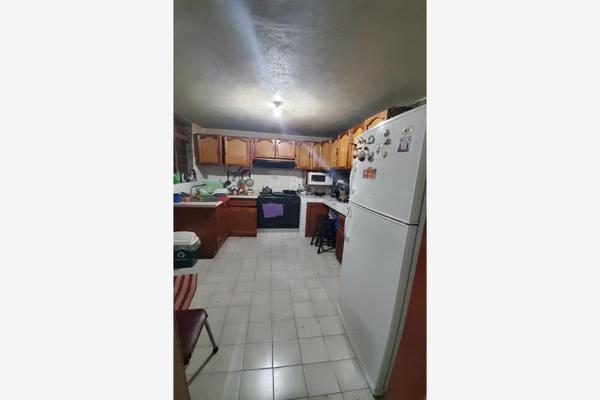 Foto de casa en venta en lópez mateos 00, adolfo lópez mateos, morelia, michoacán de ocampo, 10003293 No. 04