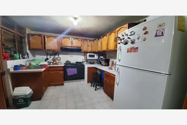Foto de casa en venta en lópez mateos 00, adolfo lópez mateos, morelia, michoacán de ocampo, 10003293 No. 05