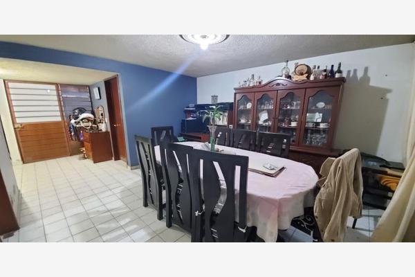 Foto de casa en venta en lópez mateos 00, adolfo lópez mateos, morelia, michoacán de ocampo, 10003293 No. 07