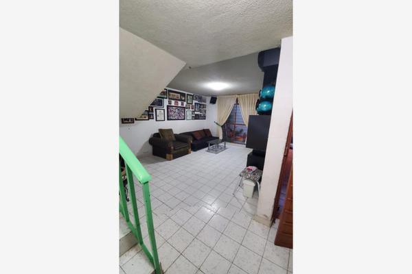 Foto de casa en venta en lópez mateos 00, adolfo lópez mateos, morelia, michoacán de ocampo, 10003293 No. 08