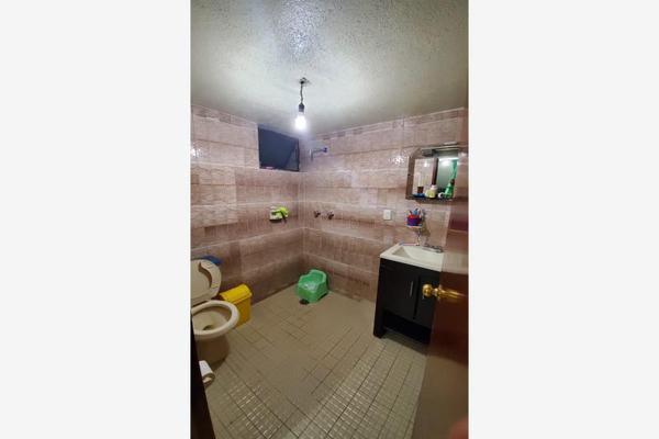 Foto de casa en venta en lópez mateos 00, adolfo lópez mateos, morelia, michoacán de ocampo, 10003293 No. 09