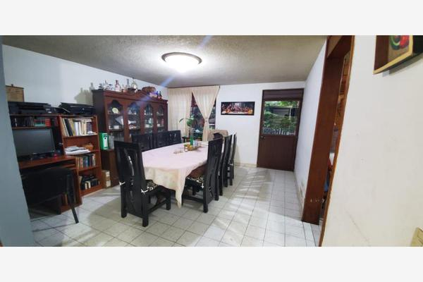 Foto de casa en venta en lópez mateos 00, adolfo lópez mateos, morelia, michoacán de ocampo, 10003293 No. 11
