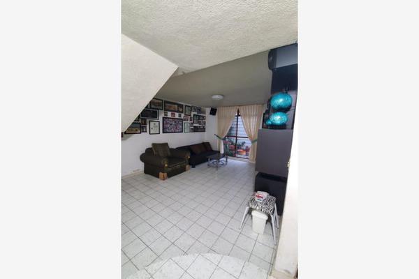 Foto de casa en venta en lópez mateos 00, adolfo lópez mateos, morelia, michoacán de ocampo, 10003293 No. 12