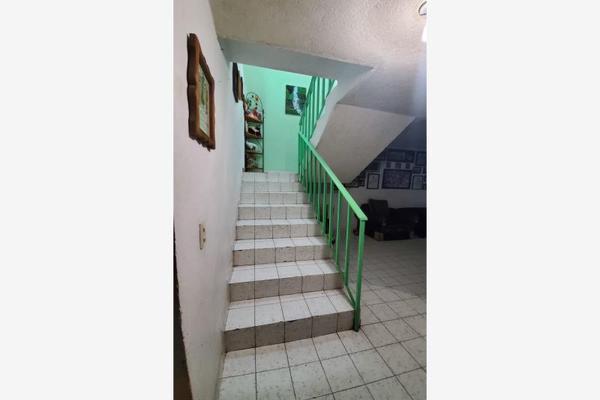 Foto de casa en venta en lópez mateos 00, adolfo lópez mateos, morelia, michoacán de ocampo, 10003293 No. 13